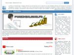 Forex en ligne | Brokers de Forex