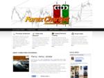 ForexChartist. pl | Szkolenia forex dla inwestorów