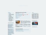 Инвестиции, бесплатные прогнозы форекс, торговые сигналы, торговые рекомендации форекс, ММВБ, г