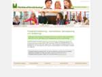FöräldraFörstärkning® – barnvakt, barnpassning och läxläsning, läxhjäl