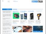 Apparecchi elettronici milano vendita apparecchiature per imprese