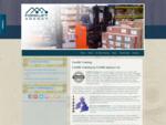 Forklift Training On-site Forklift Training, Training Centre Forklift Training - On All Types of ...