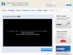 Erhvervshåndbøger til den private og offentlige sektor - Forlaget Andersen