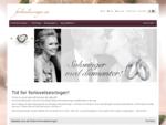 Gullsmed | forlovelsesringer | gifteringer | morgengave | Forlovelsesringer. no