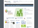 Portal de formadores e professores, bolsa de emprego e recrutamento de formadores