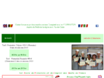 formation pizzaiolo; nord; formation crepier; formation pizza; ecole de pizzaiolo; nord paris.