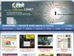 Format Studio - Web Agency - Empoli - Firenze - Toscana - Creazione siti web - Pubblicità - ...