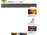 Patrimoni cultural, Rutes culturals, Espais culturals, Patrimoni natural, flora, fauna, fiesta