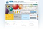 FormMed Healthcare Dit und Ernhrungsberatung Kronberg