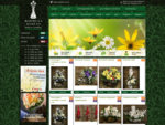 Салон цветов и подарков Формула Букета