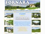 Fornara by Il Giglio