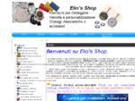 Elio s Shop