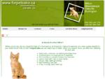 Pet Care Dog Walking Pet Sitting Cat Visits Oakville Burlington Mississauga
