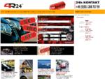 4R24h. info - Autovermietung Braunschweig Hannover - Autovermietung Umzuuml;ge