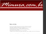 Mimura Decoracoes