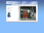 Forretningsjus   Advokatfirmaet Forsberg, Oslo
