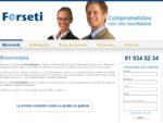 Forseti abogados 8211; Despacho de abogados