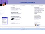 Forsikringsrettshjelp - finn advokat rettshjelp - erstatning forsikring skade