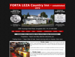 Forta Leza Country Inn