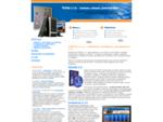 Software Směnárna, Adresář firem WinAlp | Fortia