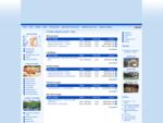 Vysoké Tatry - ubytovanie, konferencie, školenia