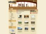 Nekilnojamojo turto agentūra, nekilnojamas turtas, pirkimas, pardavimas, nekilnojamojo turto age