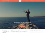 SoluzioneAgile. it » Web Marketing, SEO, Sviluppo Web