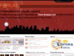 Καφέ Μπαρ Ηράκλειο Κρήτη - Καφέ Ηράκλειο Κρήτη - Νυκτερινή Διασκέδαση Ηράκλειο Κρήτη - Διασκέδαση Ηρ