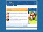 Forum Incontri - Parliamo dei siti di incontri online