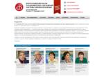 Главная - Всероссийский форум Руководителей учреждений системы здравоохранения