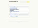 Forum Freier Trger Berlin Lichtenberg Hohenschnhausen