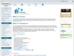 forumup. es Create Forum free Forums