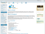 forumup. it Create Forum free Forums