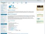 forumup. lt Create Forum free Forums