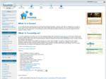forumup. se Create Forum free Forums