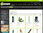 forward, sport store, shop, windsurf, kiteboard, surf, sup, snowboard, ski Home page forward, sport ...