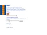 4Web - Web Design e Sistemas informaticos