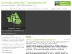 Vendita terreni - Consorzio Urbanistico FOSSALTA CENTRALE - Compravendita terreni Fossalta e San ...