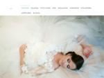 FOTANA - Vestuvių fotografas, vestuvinė fotosesija, šeimos, vaikų, kūdikių fotografija