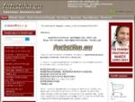 fotistika. eu | ΦΩΤΙΣΤΙΚΑ LED - ΤΑΙΝΙΕΣ LED - ΦΩΤΙΣTIKA ΚΟΥΖΙΝΑΣ - ΣΠΟΤΑΚΙΑ - ΣΠΟΤ LED - ΦΩΤΙΣΜΟΣ ...