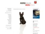 Brigitte Dorrinck Die etwas andere Fotografin in Hamburg