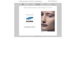 Autoryzowane Centrum Serwisowe - Foto-Service - Serwis Samsung, Sigma