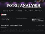 Foto Analysis
