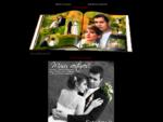 Paroda Musu Vestuves - fotostudija fotoArte - visos fotopaslaugos, fotografai, fotosesija