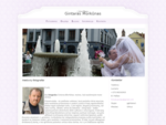 Vestuvių fotografas - Fotosesija Vestuvių foto Fotografo Gintaro Morkūno svetainė