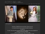 Foto Biel - Strona główna