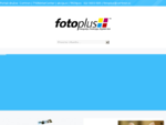 FOTOCom - Spletni portal