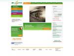 Fotografija - Fotografijų spausdinimas internetu, fotopaslaugos, fotografijų pardavimas, fotograf