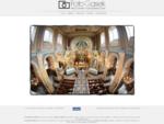 FotoGasek - Pracownia Fotograficzna - Bochnia | Strona Główna