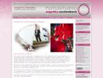 Fotostudio Wiesbaden Fotograf